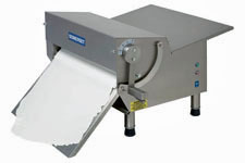 somerset fondant sheeter for sale