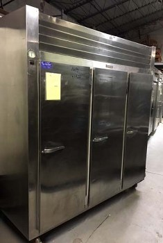 Restaurant Equipment Used Restaurant Equipment Pierce